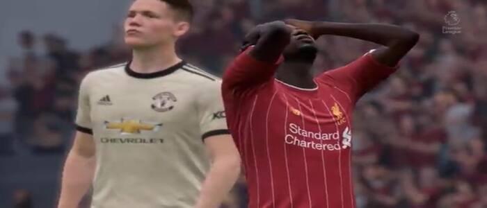 Download FIFA 21 PC 2021