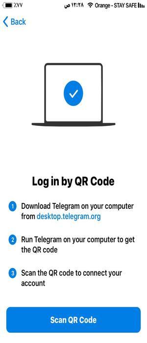 مميزات تطبيق تيليجرام Telegram APK 2021