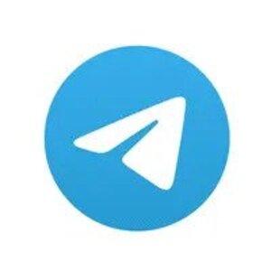 تحميل تطبيق تيليجرام Download Telegram APK 2021
